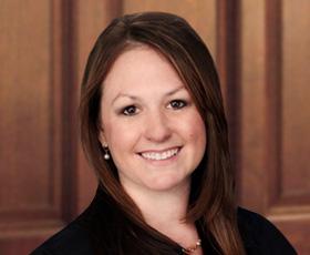 Lindsay Gorbach