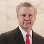 David Sargent – Super Lawyers 2016