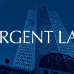 Sargent Law Has Moved