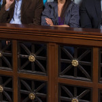Sargent Law Takes Directed Verdict in Recent Trial Win