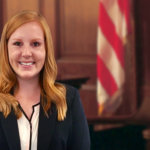Sargent Law Welcomes Associate Alyssa York