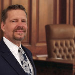 Michael Colvin Joins Sargent Law as Senior Counsel