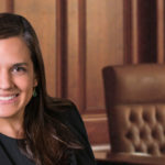 Carrie Garcia Sanders Joins Sargent Law as Senior Counsel