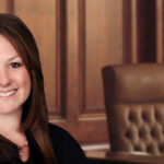 Sargent Law Welcomes New Attorney Lindsay Gorbach