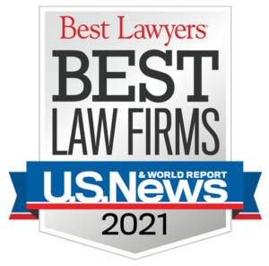 Best Law Firms 2021-web